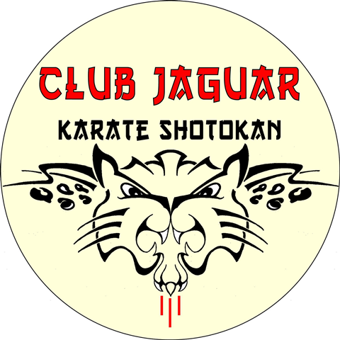 Karaté Club Jaguar